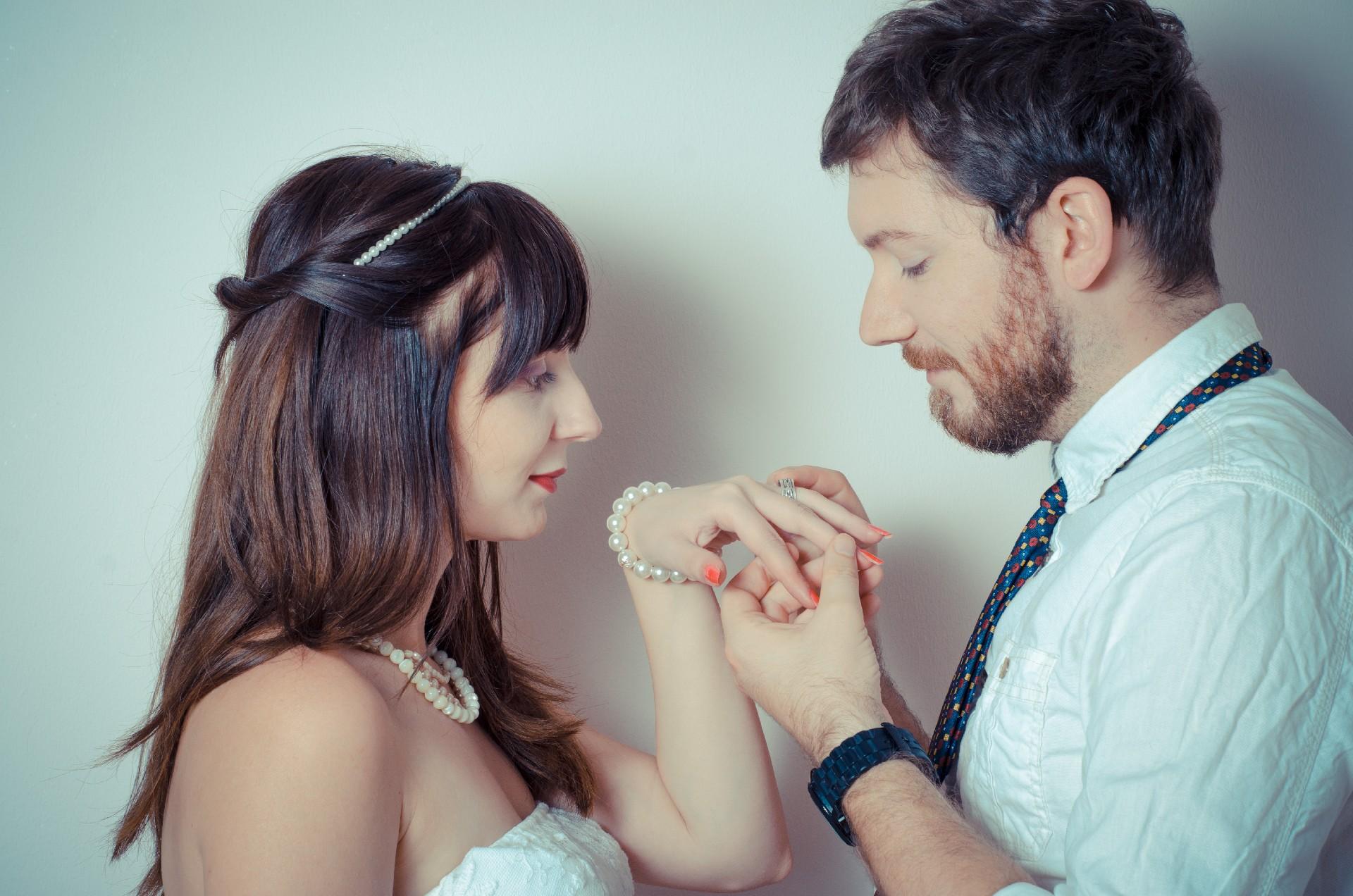 夫婦関係が仲良くなる!夫婦円満20のちょっとした方法