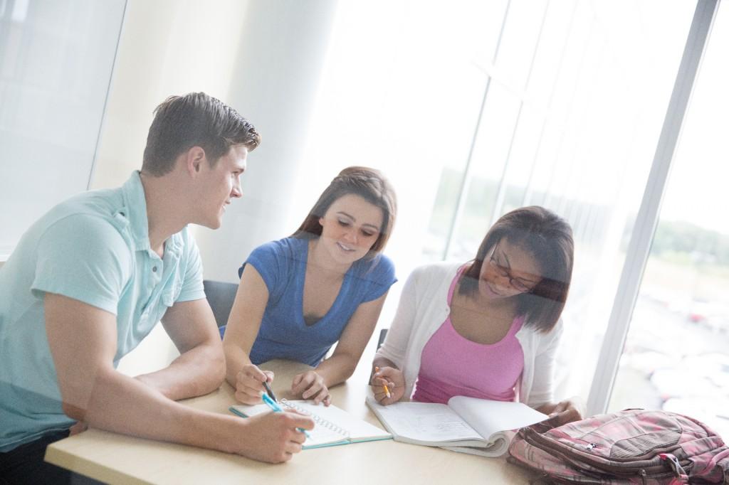 青年海外協力隊の合格条件 語学