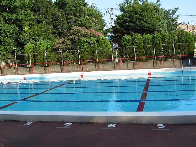 水泳と同じ、プレゼンで重要なのは練習