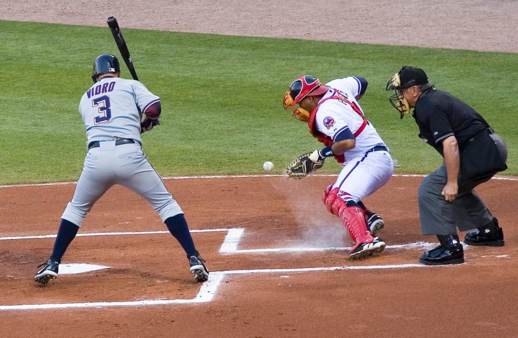 Strike,_Atlanta_Braves