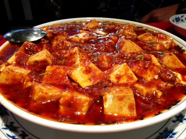豆腐メンタルだって主役