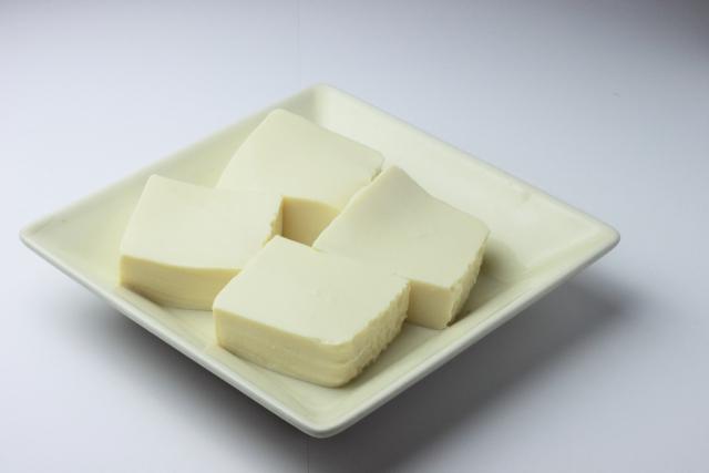 豆腐メンタル 一人じゃない