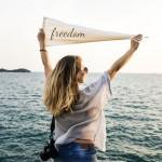 会社の束縛から自由になったのに、不満を感じる2つの理由