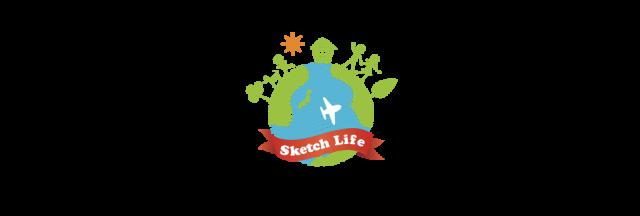 Sketch-Life-Academyr-ロゴ.001-e1525755550841