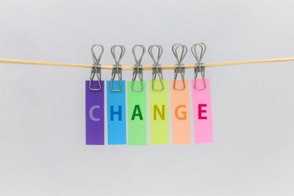 「過去は変えられない」 いや未来も過去も変えられる!