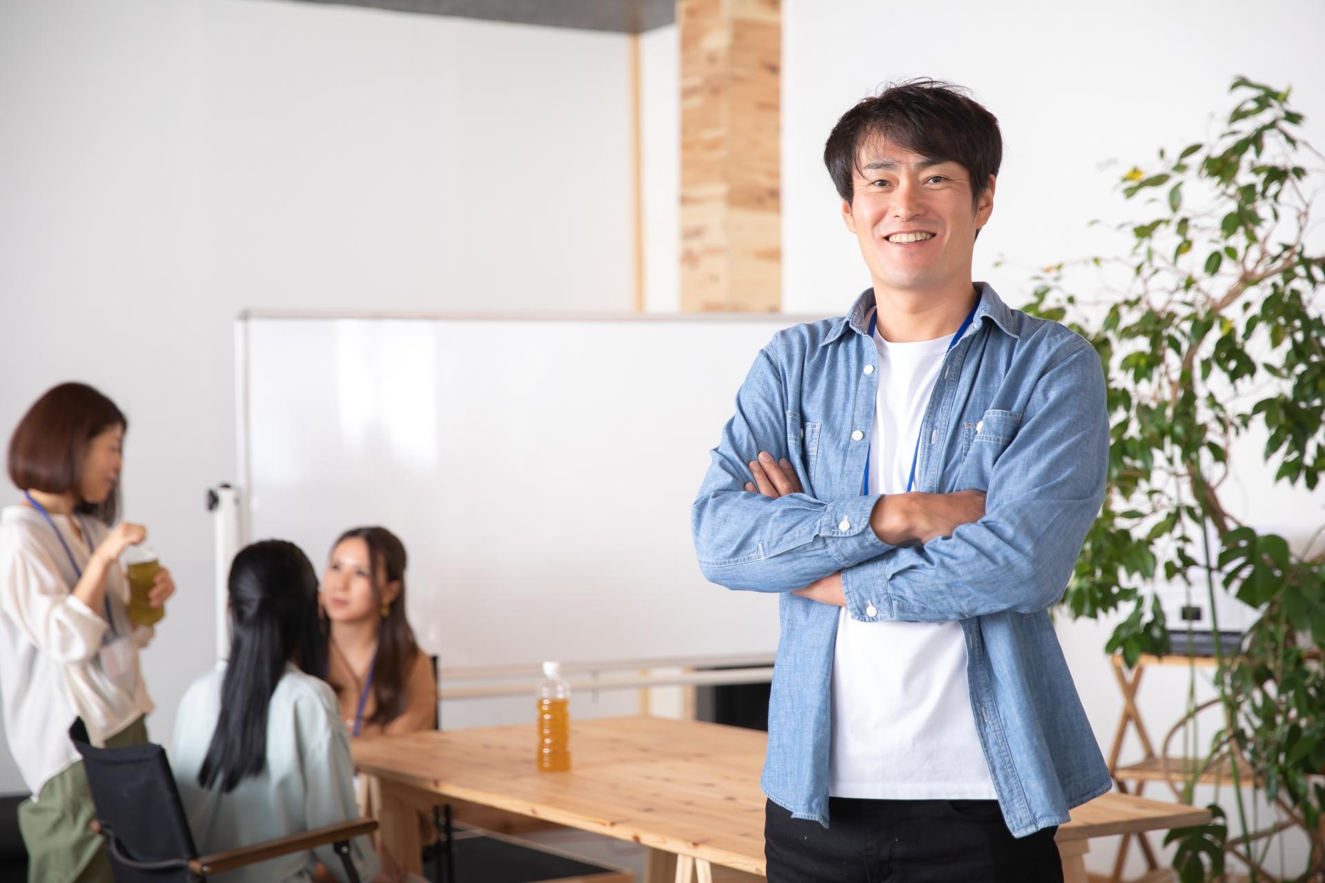 起業しても成功しない会社員の特徴10選と、その対策法とは?