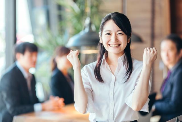 転職で失敗が怖い人へ【転職しないとダメ】な3つの理由