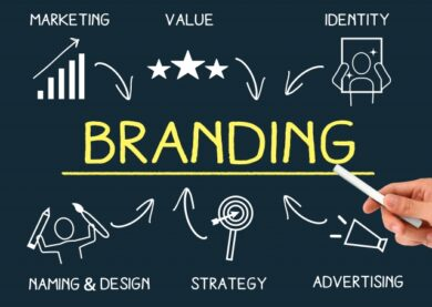 【セルフブランディング講座】(有料級)自由な人生を創るための自分ブランドの創り方