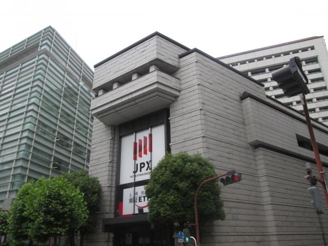 4)もしも、日本がデフォルトしたら